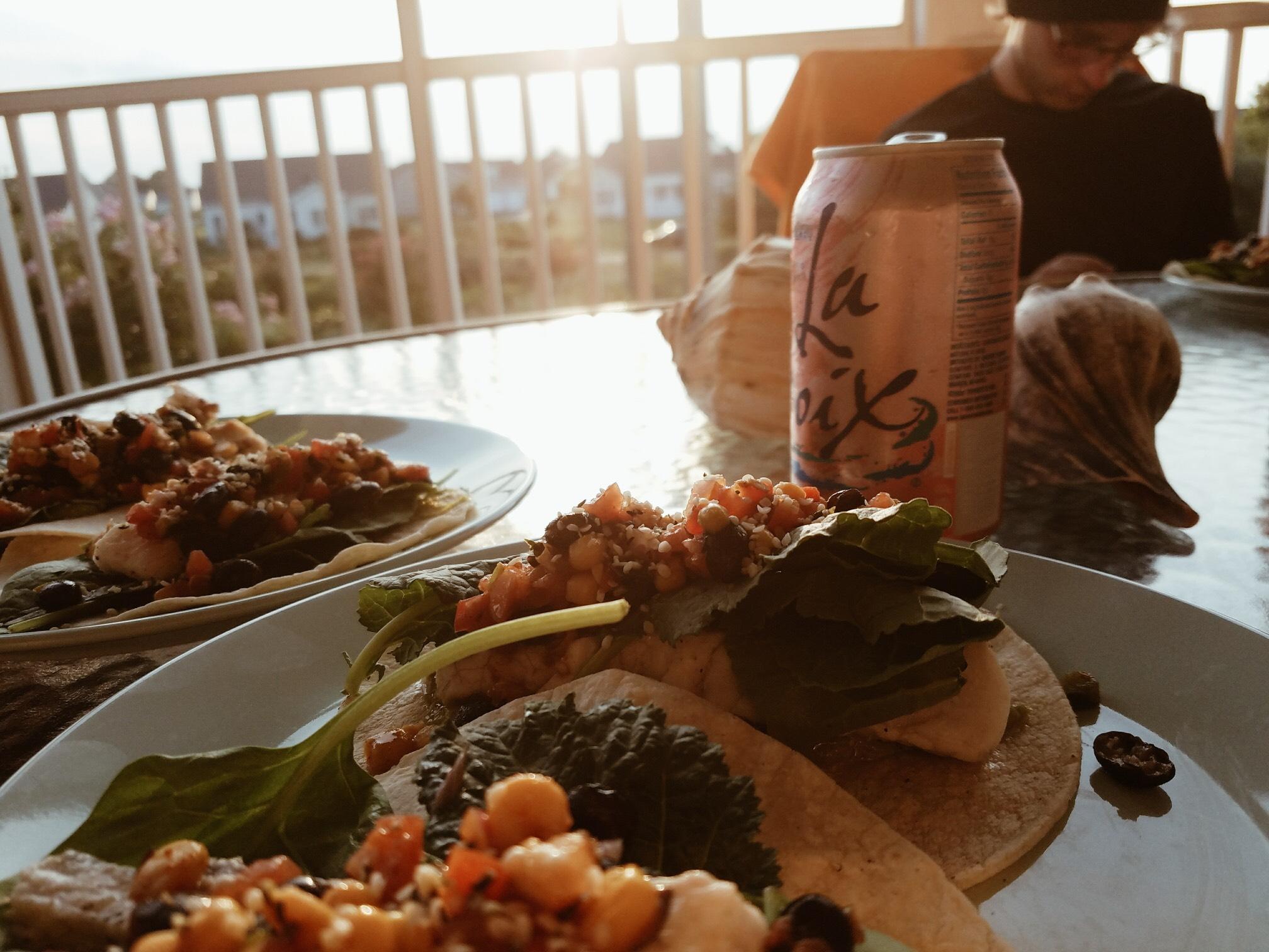 let's eat blog image